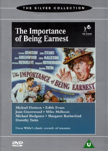 importance-of-being-earnest-reino-unido-dvd