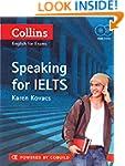 IELTS Speaking: IELTS 5-6+ (B1+) (Col...