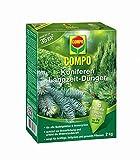 Compo Fertilizzante 21579 a lungo termine Evergreen 2 kg