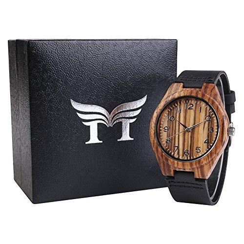 iming-handgefertigte-uhren-natrlich-holz-echtes-lederband-armbanduhren-geschenke