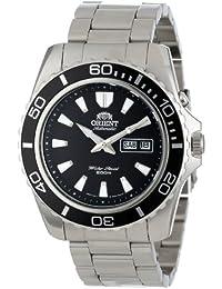 Reloj Orient para Hombre FEM75001BW