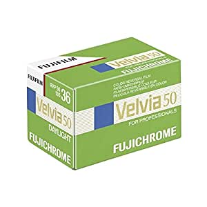 1 Fujifilm Velvia 50 135/36, 16329161