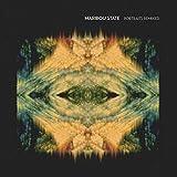 Midas feat. Holly Walker (Ben Pearce Re-Edit)