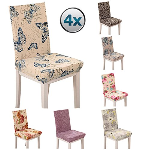 tinksky-4pcs-chair-cover-removable-washable-for-hotel-dining-room-ceremony-chair-slipcoverscolorful