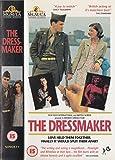 The Dressmaker [VHS] [UK Import]