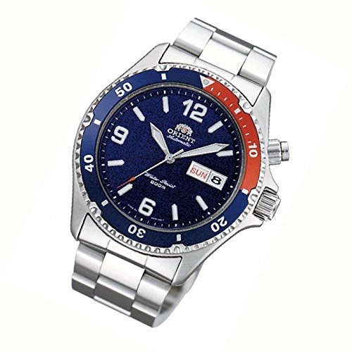 orient-5-cem65006dv-deep-pepsi-reloj-de-buceo-automatico-esfera-azul-y-negra-correa-plateada