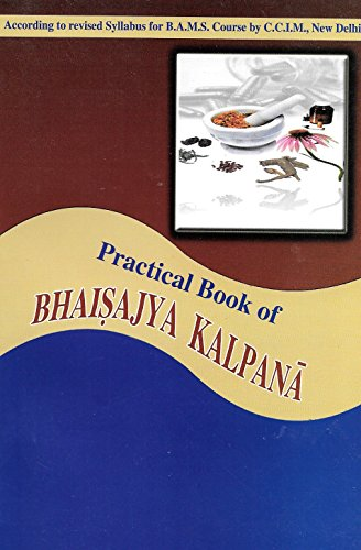 Practical-Book-of-Rasa-Shastra