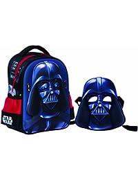 Star Wars 33817054 Mochila infantil