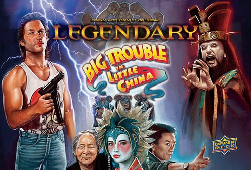 legendary-encounters-deck-building-game-big-trouble-in-little-china