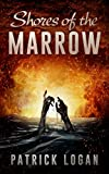 Shores of the Marrow (The Haunted Book 6)