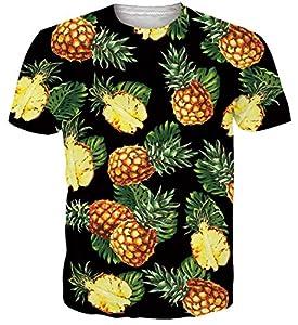 Spreadhoodie Hombre T-Shirt Modelo 3D