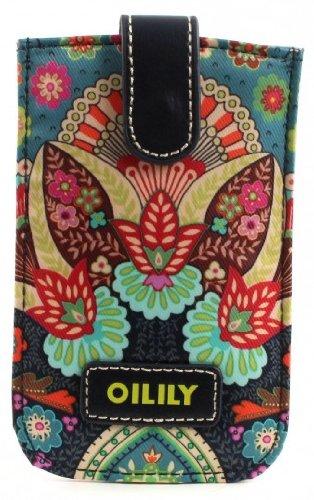 oilily-winter-ovation-smartphone-pull-case-indigo