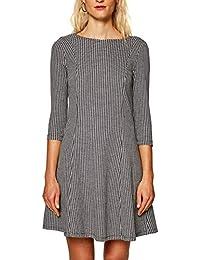 Suchergebnis auf Amazon.de für  ESPRIT - Kleider   Damen  Bekleidung 39c90b434b