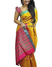 Shreeji Ethnic Sarees For Women Latest Design Sarees New Collection 2018 Sarees Below 1000 Rupees Sarees For Women...