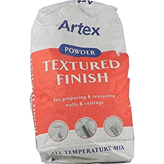 Artex Powder 5Kg
