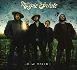 High Water, Vol. 1