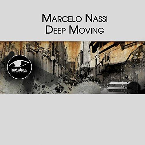 Deep Moving
