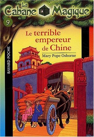 Le Terrible [Pdf/ePub] eBook