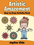 Artistic Amazement: How to Draw Activ...