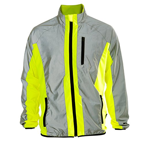 btr-high-visibility-reflective-jacket-large