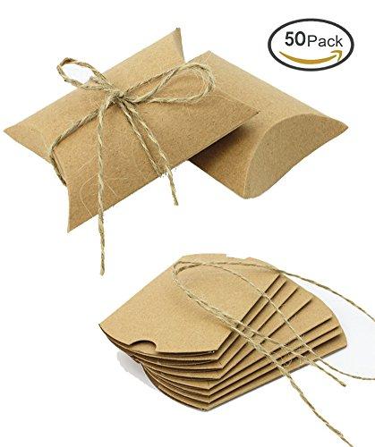 diketer-50pcs-papel-kraft-candy-box-boda-fiesta-de-cumpleanos-favor-regalos-dulces-caja-de-almohada-