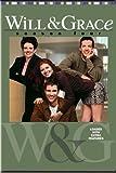 Will & Grace: Season Four [DVD] [2001] [Region 1] [US Import] [NTSC]