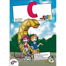 C für Kids (mitp für Kids)