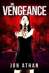 Ms. Vengeance