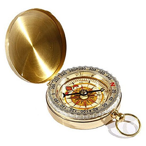 1pc-53-x-17cm-multipurpose-compass-navigation-pocket-watch-keychain-for-camping-hiking