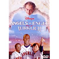 Angels - Engel gibt es wirklich!