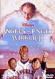 Angels - Engel gibt es wirklich! - Matthew F. Leonetti