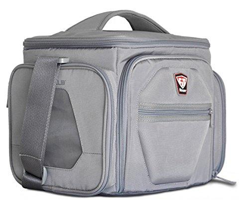 fitmark-shield-grey