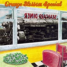 Orange Blossom Special [Import USA]