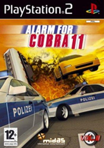 alarm-for-cobra-11-police-pursuit-ps2-import-anglais