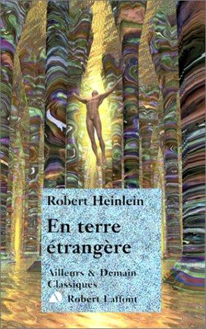 """<a href=""""/node/31468"""">En terre étrangère</a>"""