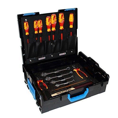 bosch-gedore-werkzeugkasten-l-boxx-gr-2-136-basic-sortiment-16-tlg-handwerkzeugset