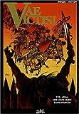 Vae Victis, tome 12 - Adua, une louve hurle dans Avaricum