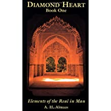 Diamond Heart, Book One: Elements of the Real in Man (The Diamond Heart Series) (Bk.1)