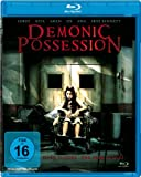 Demonic Possession kostenlos online stream