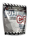 Hi Tec Nutrition - Whey C6 - 1000g-Cookies&Cream