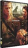 Troie (�dition simple)