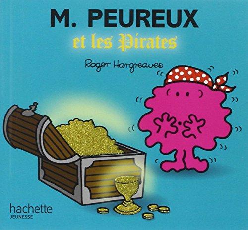 """<a href=""""/node/12260"""">Monsieur Peureux et les Pirates</a>"""
