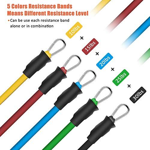 RJ45 Connettori Scheda Utilizzati Prese per Ethernet Circuito Stampato PCB