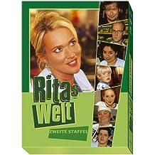 Ritas Welt - Staffel 2