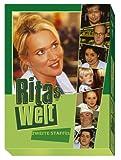 Ritas Welt - Staffel 2 (2 DVDs)