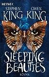 Sleeping Beauties: Roman von Stephen King