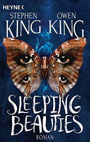 Sleeping Beauties: Roman - Von Stephen Buch King