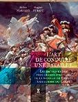 L'ART DE CONDUIRE UNE BATAILLE, 11 ta...