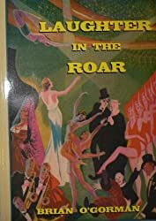 Laughter in the Roar: Reminiscences of Variety and Pantomime