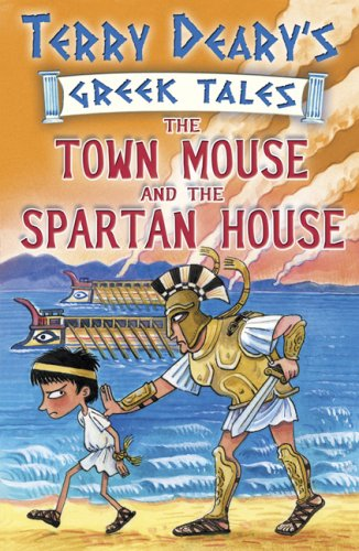 the-town-mouse-and-the-spartan-house-bk-3-greek-tales